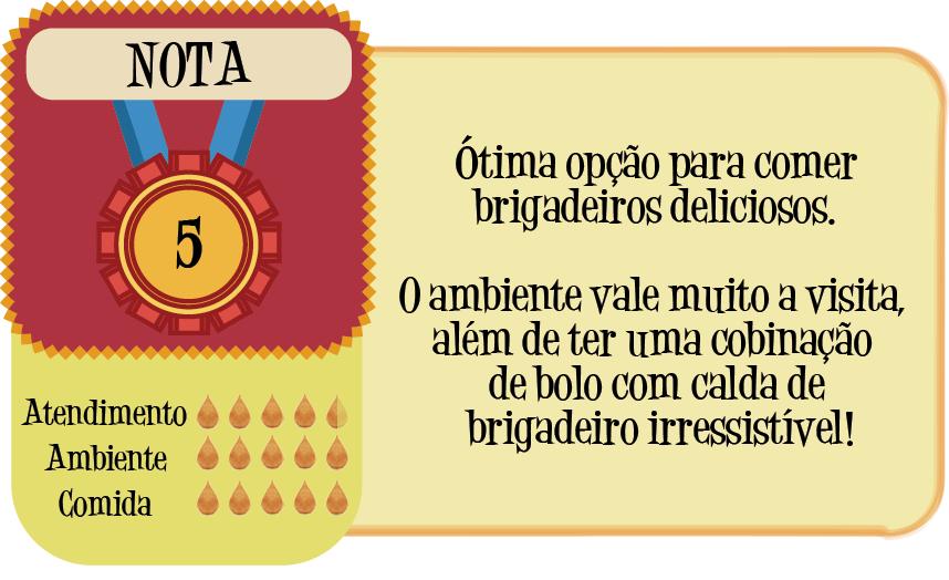 nota-brigadeira