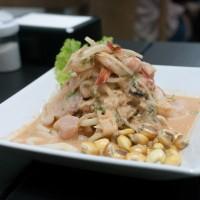 RINCONCITO PERUANO – Culinária Peruana em SP