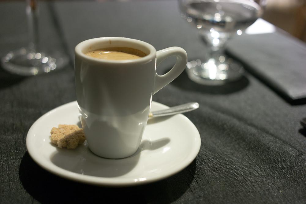 café santana