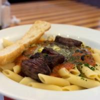 AMÉRICA – Um restaurante para todos os gostos!