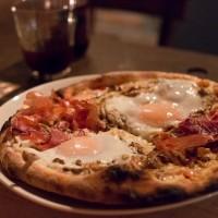DI FONDI PIZZA – Ótima pizzaria na Vila Madalena