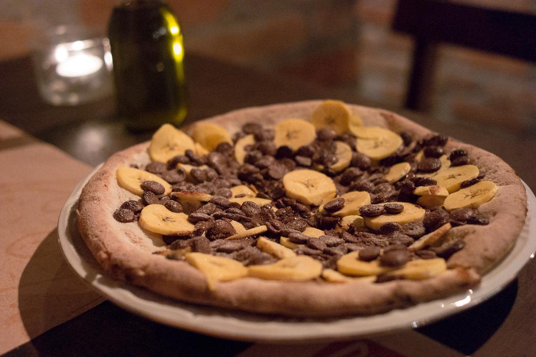 pizza sao paulo