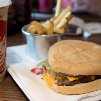 WENDY'S – Famoso fast food americano em São Paulo!