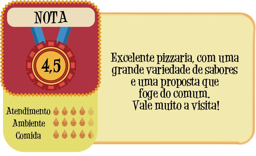 nota_villa-roma