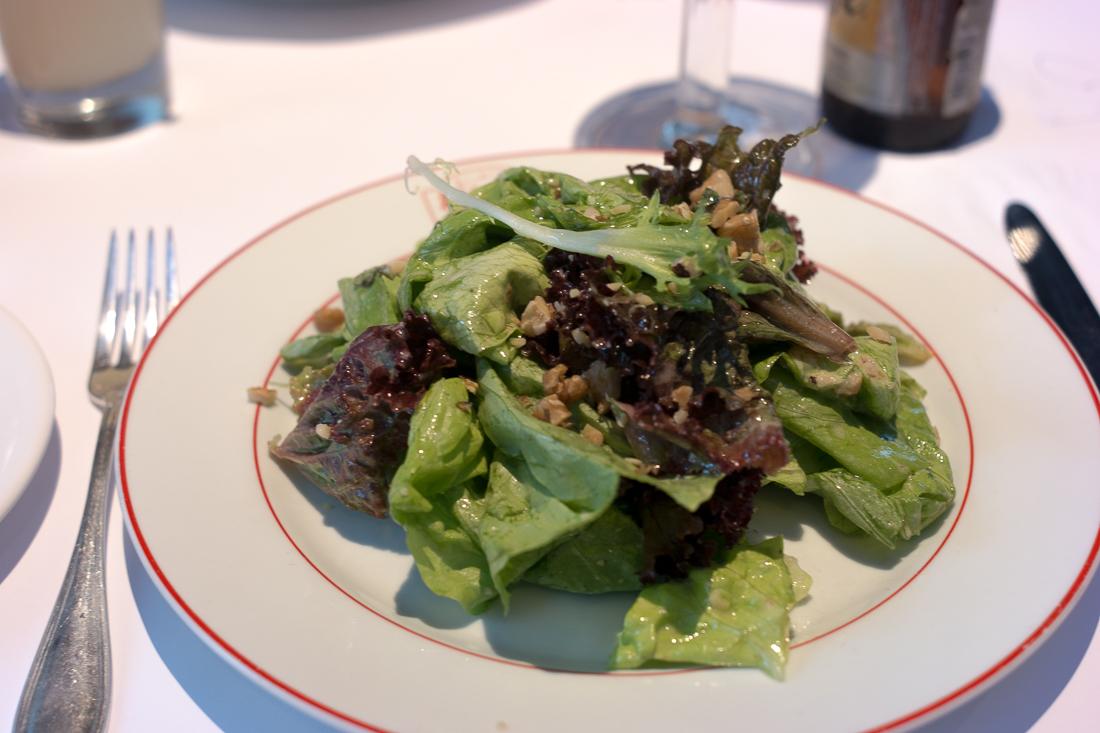 salada Lentrecote DOlivier-15