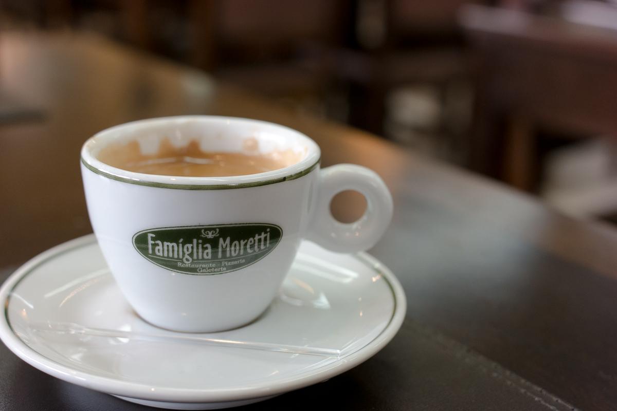 cafe-restaurante