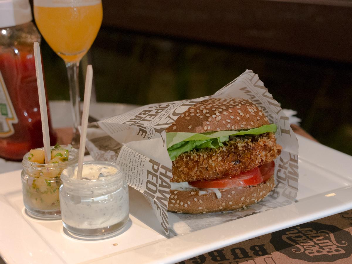 hamburguer-de-camarao