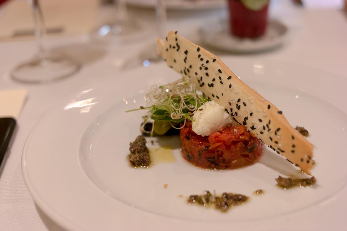 madison-square-culinaria