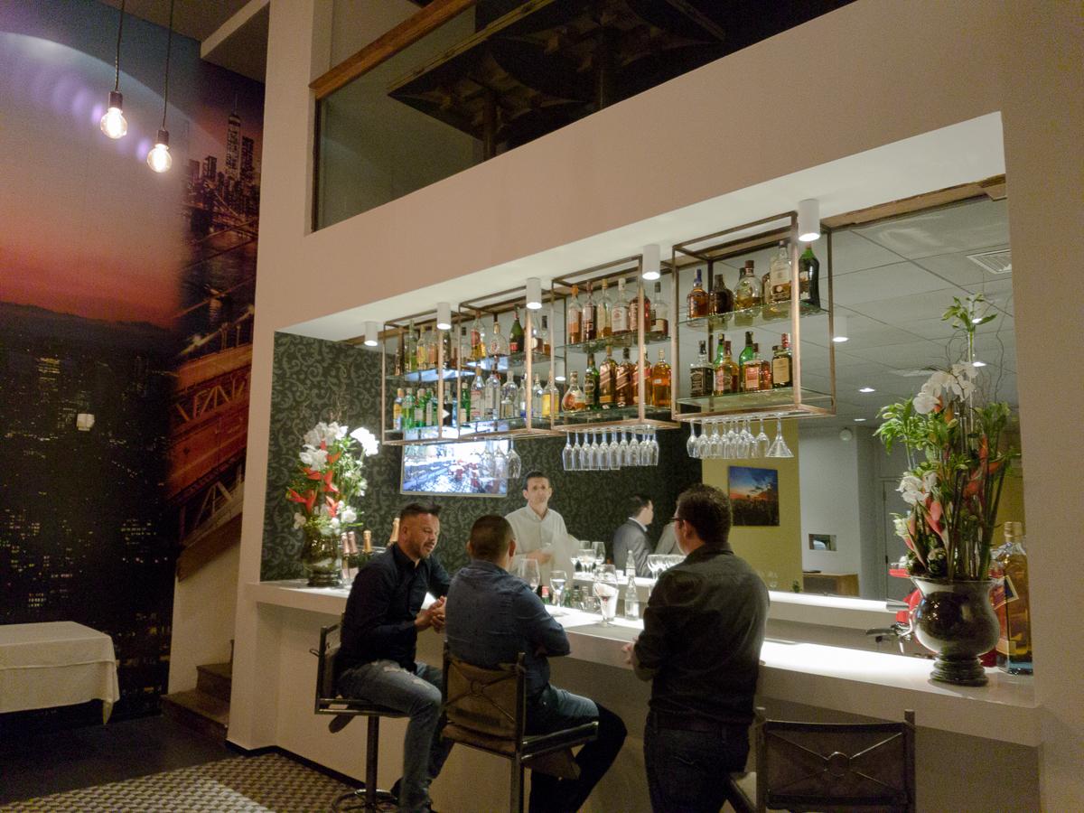 restaurantes-sao-paulo