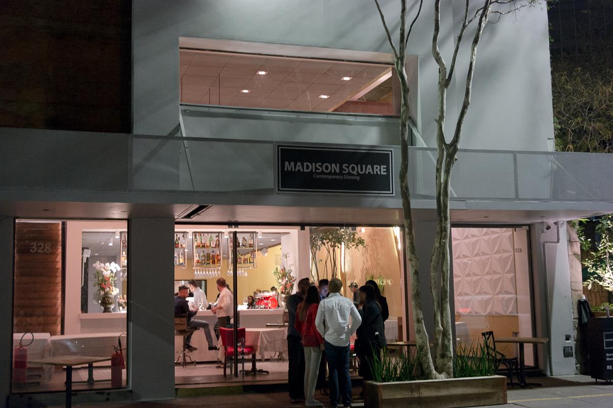 rua-amauri-restaurante