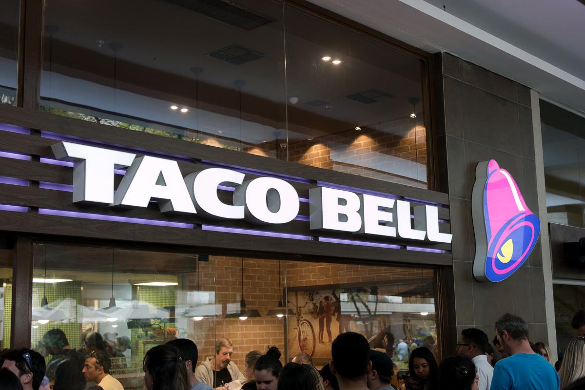 taco-bell-itaim
