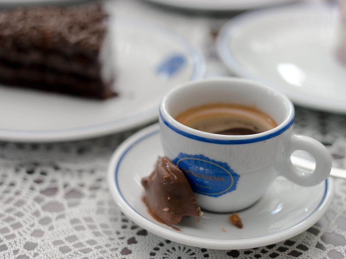 cafezinho-jardins