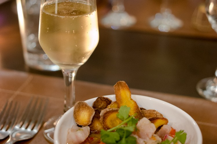 LA CUCINA PIEMONTESE – Restaurante incrível em Alphaville