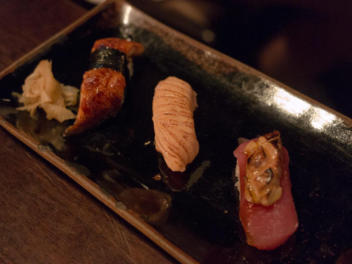 melhor-restaurante-japones-sp