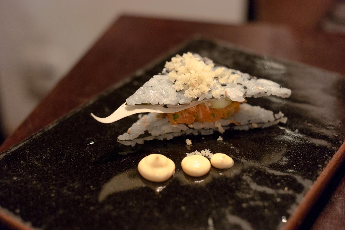 panini-japones