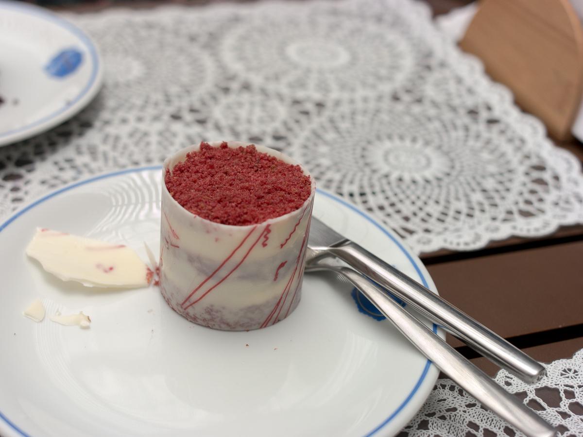 red-velvet-sao-paulo