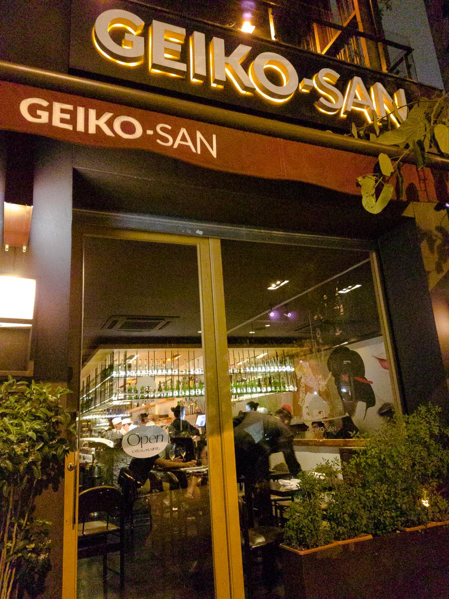 restaurante-japones-jardins