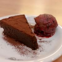 LE BOTTEGHE DI LEONARDO – Muito além de uma simples gelateria!