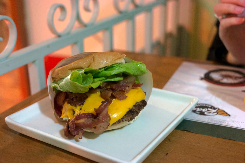 hamburguer-sao-paulo