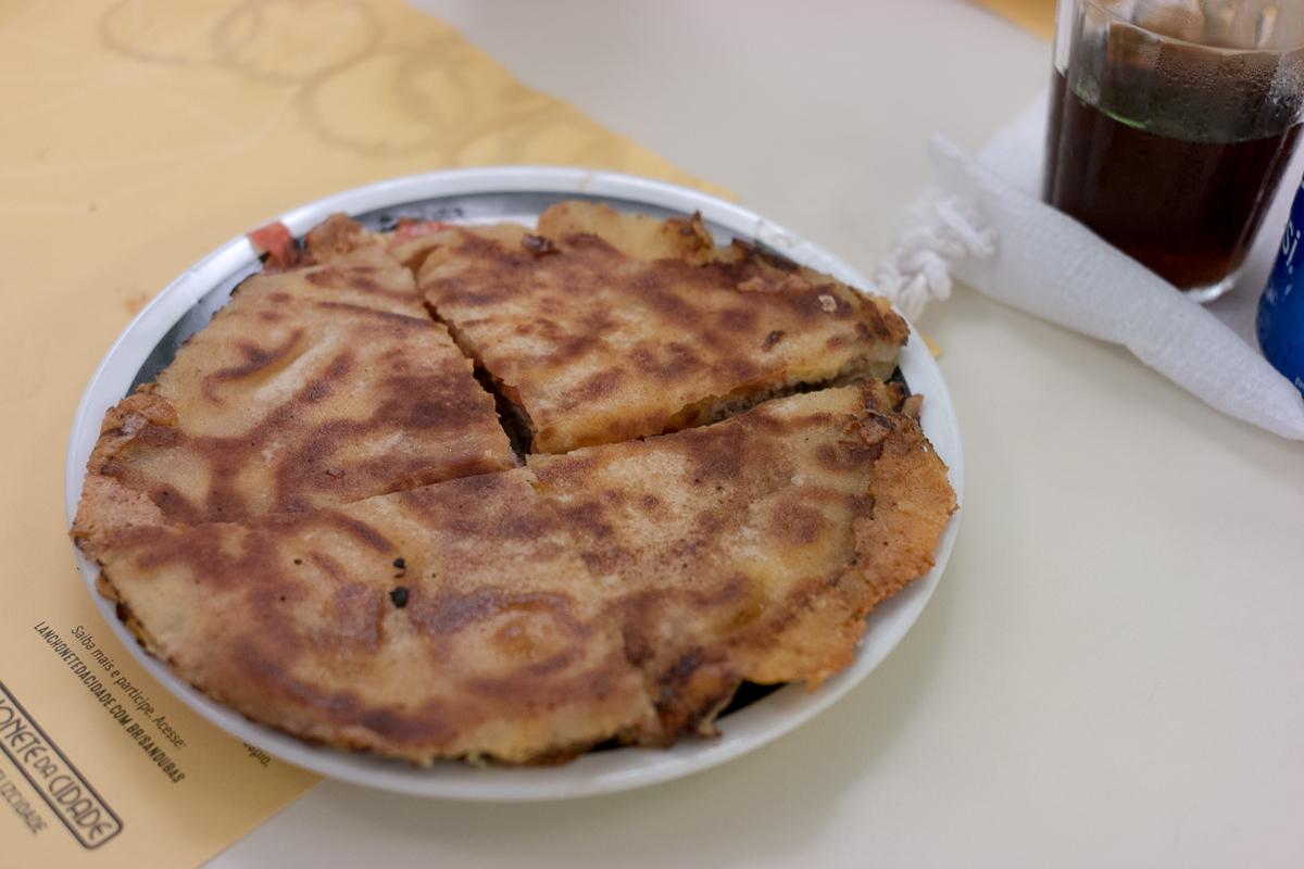sanduiches-sao-paulo