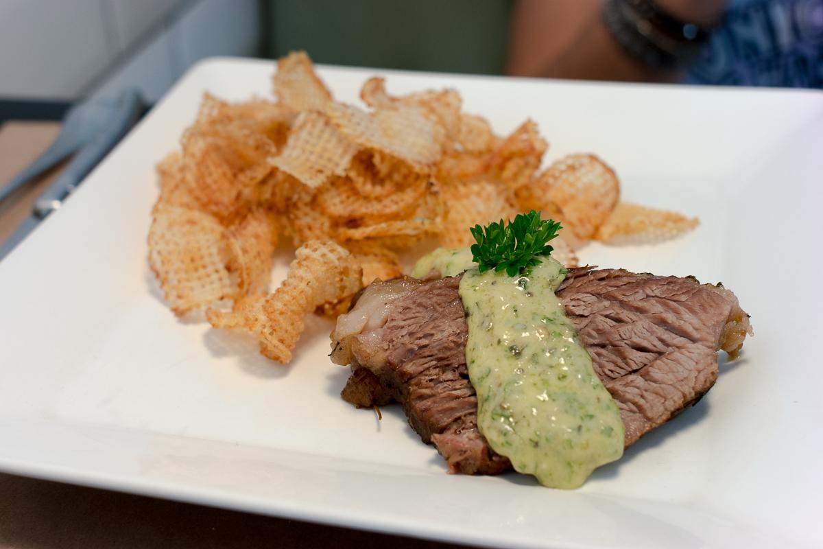 culinaria-francesa