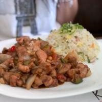 KARÊ YA – Restaurante na Liberdade para comer Karê e Tepan!