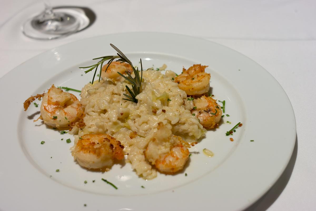 restaurante portugues