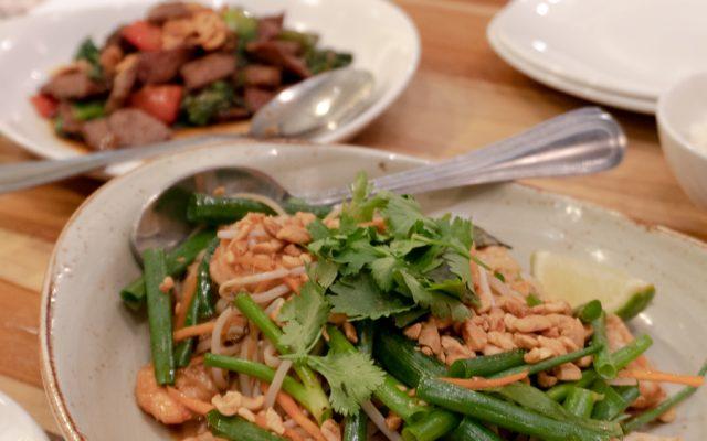 P.F. CHANG'S - Um Restaurante asiático que você precisa conhecer!