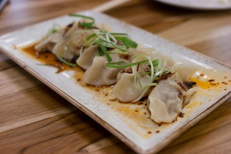 P.F. CHANG'S – Um Restaurante asiático que você precisa conhecer!