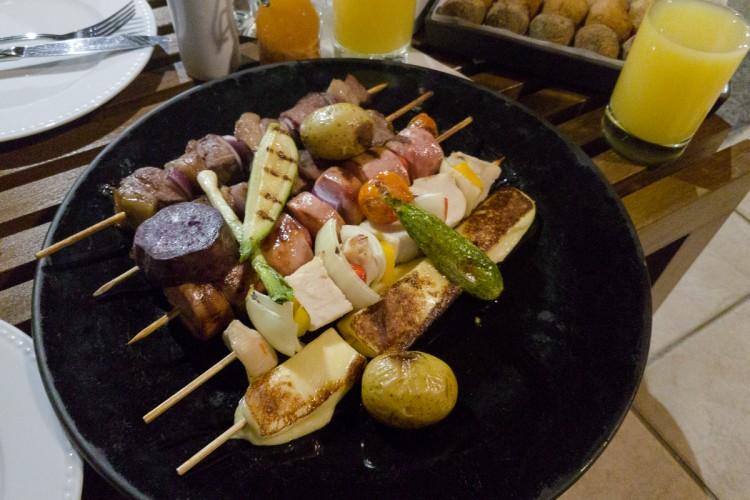 ABOO NA LAJE – Um novo local para você curtir um bom bar!