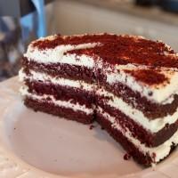 SWEETSHOP – Muitos doces e comidinhas para qualquer hora do dia!