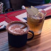 G&T BAR – Para um Happy Hour com muita Gin Tônica!