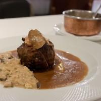 ZUCCO – Para provar pratos inesquecíveis!