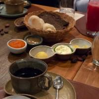 BRASIL A GOSTO – Conhecendo os chocolates artesanais e veganos da Quetzal