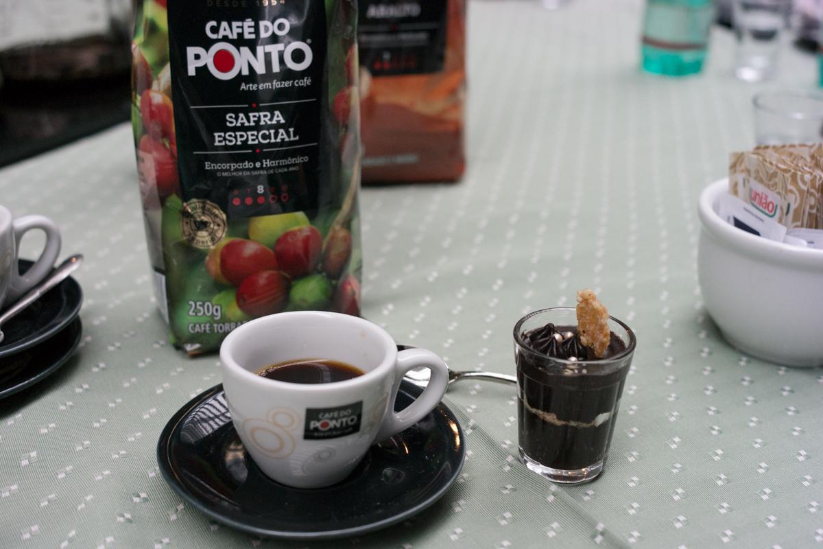 20170620CafeDoPonto0236-47
