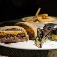 FORNERIA SAN PAOLO – Pratos no forno a lenha com um ambiente delicioso!