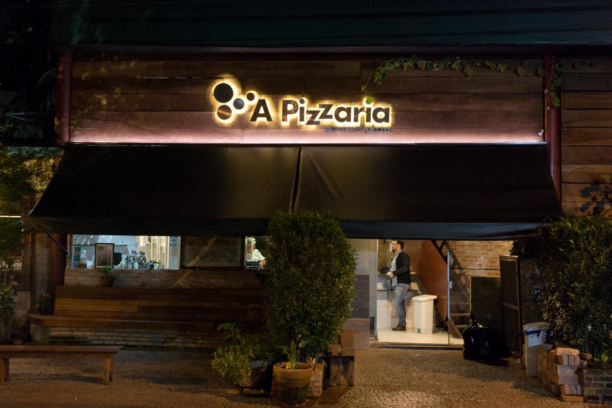 20170807APizzaria0266-74