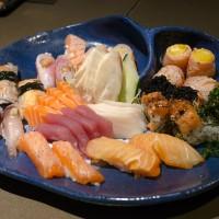 KAWA SUSHI – Um rodízio japonês que você precisa conhecer!