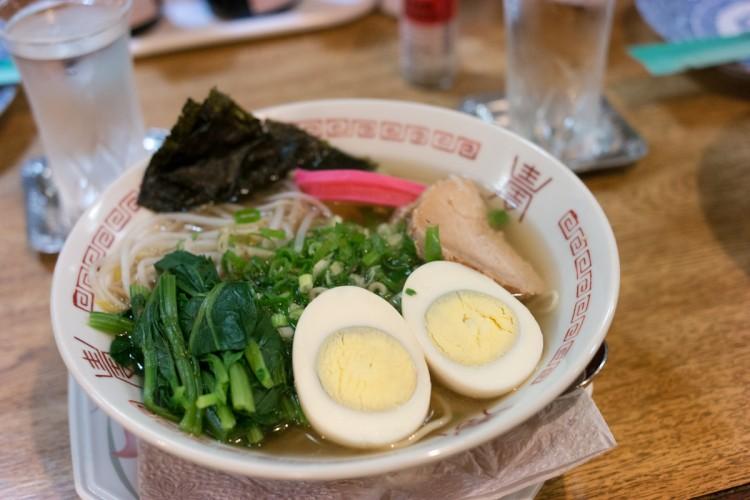 IZAKAYA ISSA – Para se sentir no Japão!