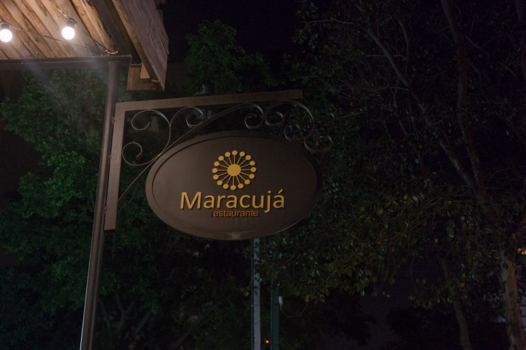 20170825RestauranteMaracujá0282-82