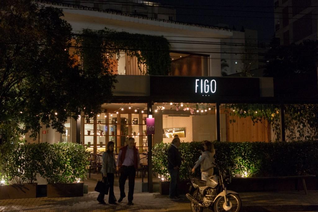 20170904Figo0290-75
