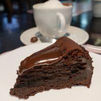 ANUSHA CHOCOLATES – O melhor brigadeiro e muito chocolate!