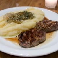 RANDA – Ótima opção de árabe para a Restaurante Week!