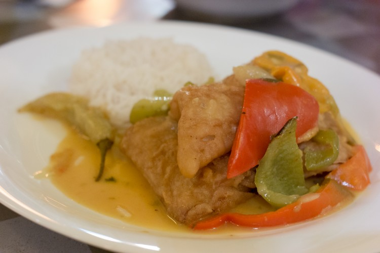 AMAZÔNIA – Pratos típicos da culinária do norte!