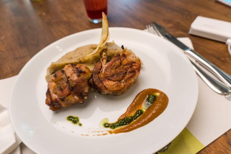 BIO – O restaurante do Chef Alex Atala que você precisa conhecer!