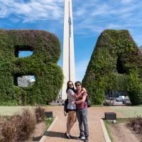 Roteiro de Buenos Aires – 4 dias!