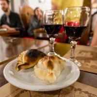 Restaurantes em Buenos Aires – El Sanjuanino