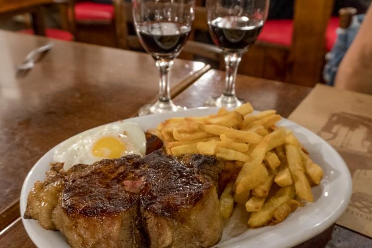 Restaurantes em Buenos Aires –  Dicas completas!