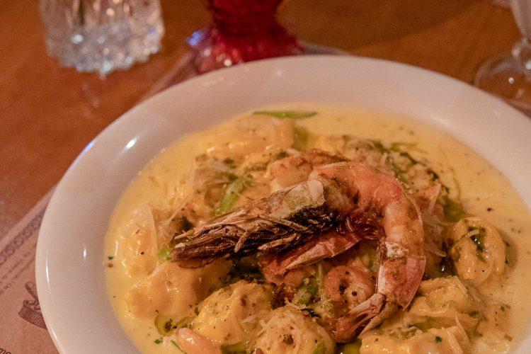 MODI – Restaurante delicioso com ótimos preços!