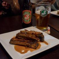 CÃO VEIO – O bar do chef Henrique Fogaça, agora no Tatuapé!